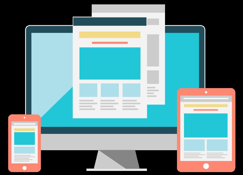 omaha web design, development omaha