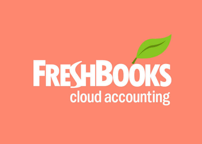 accounting software for agencies