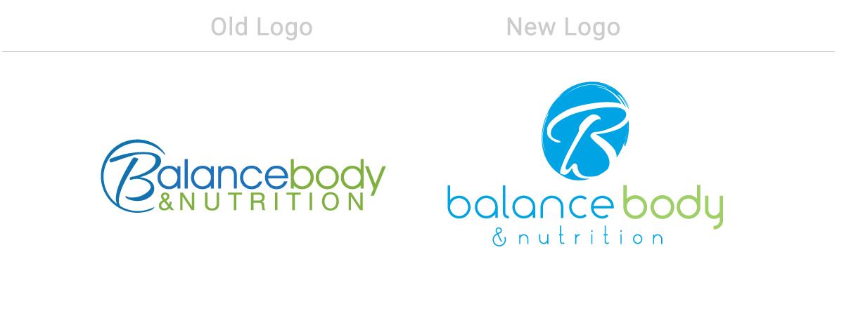 Logo repaire, omaha logo design