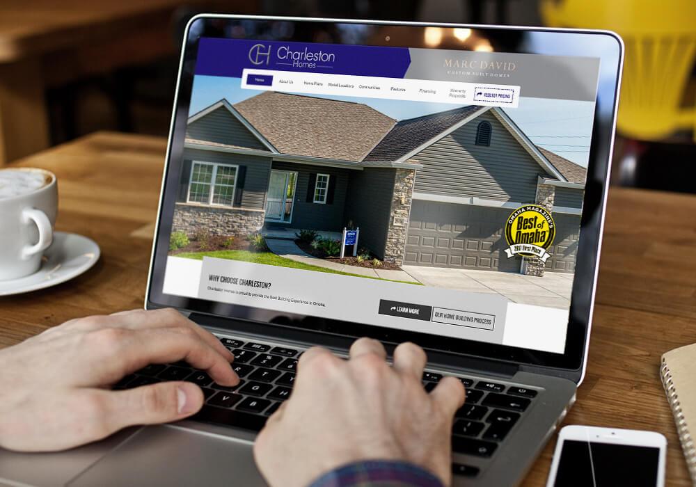 Responsive Web Design Omaha, NE