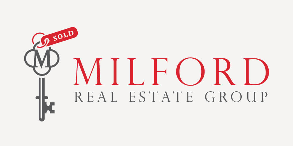 Real Estate Marketing And Branding For Local Realtor
