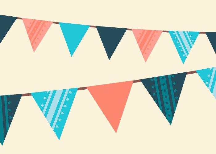 Creative studio celebrates 5 years, LP Creative Co.
