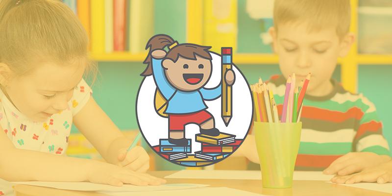 Omaha Childcare, Preschool Omaha