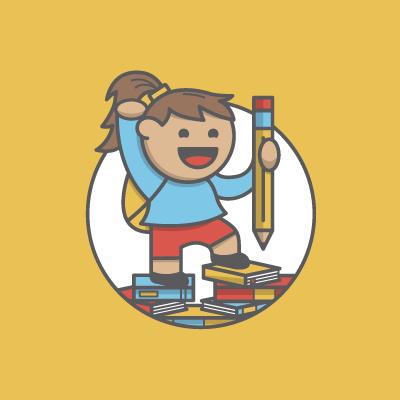 Omaha Logo Design