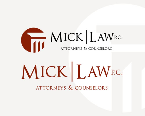 law firm branding omaha
