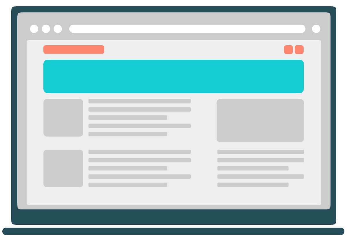 responsive web design explainer