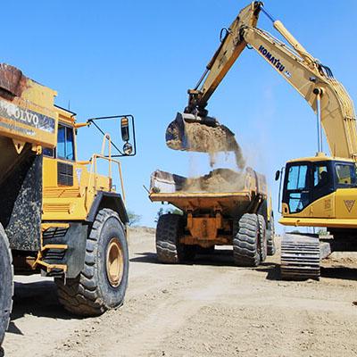 general contractor branding, Valley Nebraska