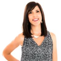 Lauren Prentiss Hunt, LP Creative Co.