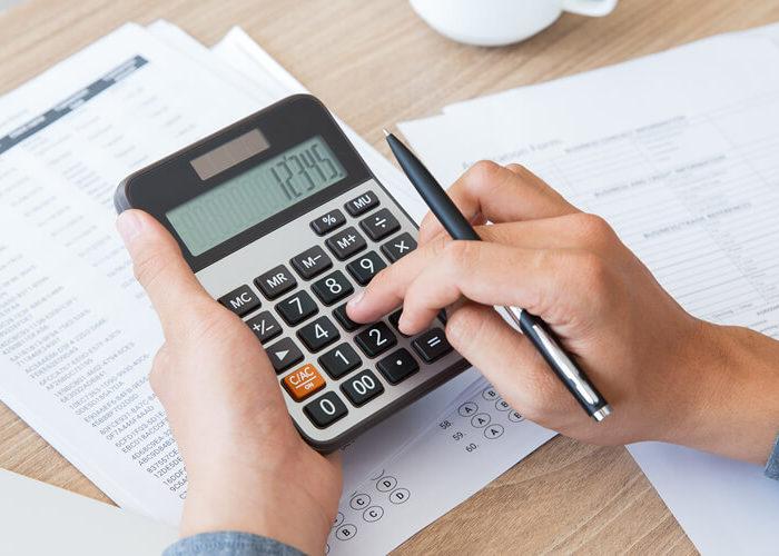 Business Tax Savings Tips