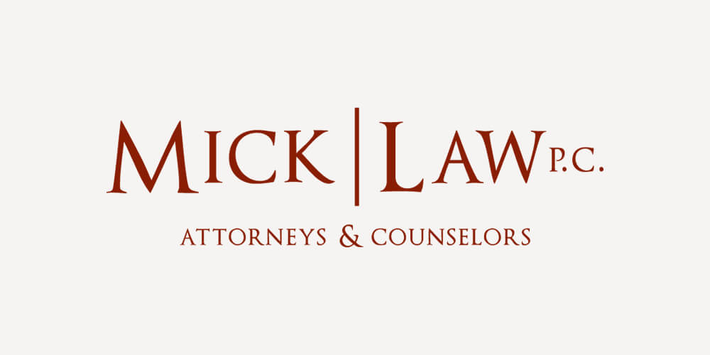 investment advisor branding, law firm branding omaha