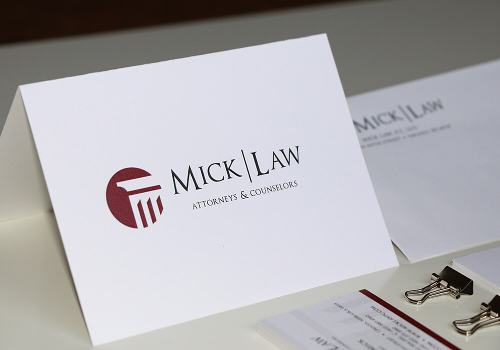 lawyer firm marketing