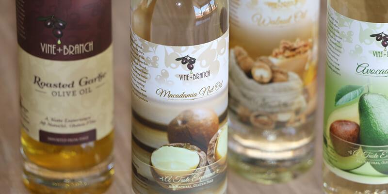 custom label design, bottle labels
