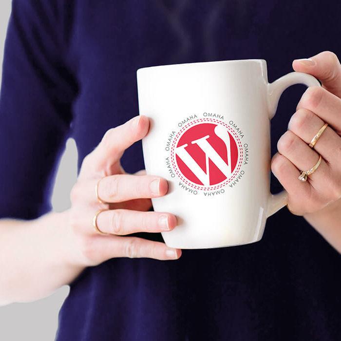 wordcamp omaha 2014, wordcamp branding