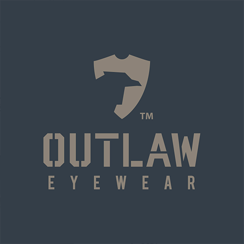 logo design omaha