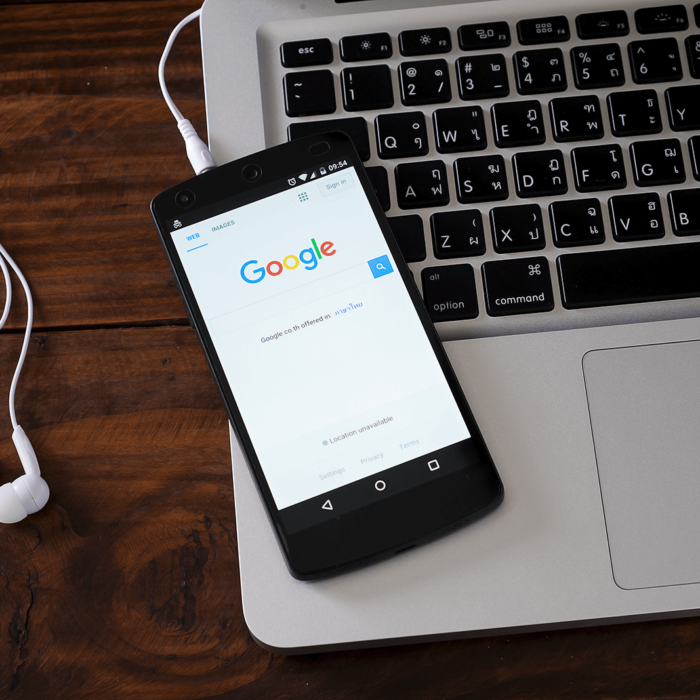 A Guide to Google Ranking Factors for 2019