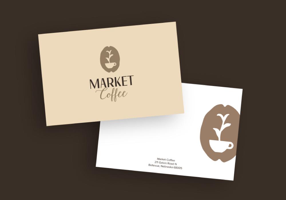 notecard design, print design in overland park, ks