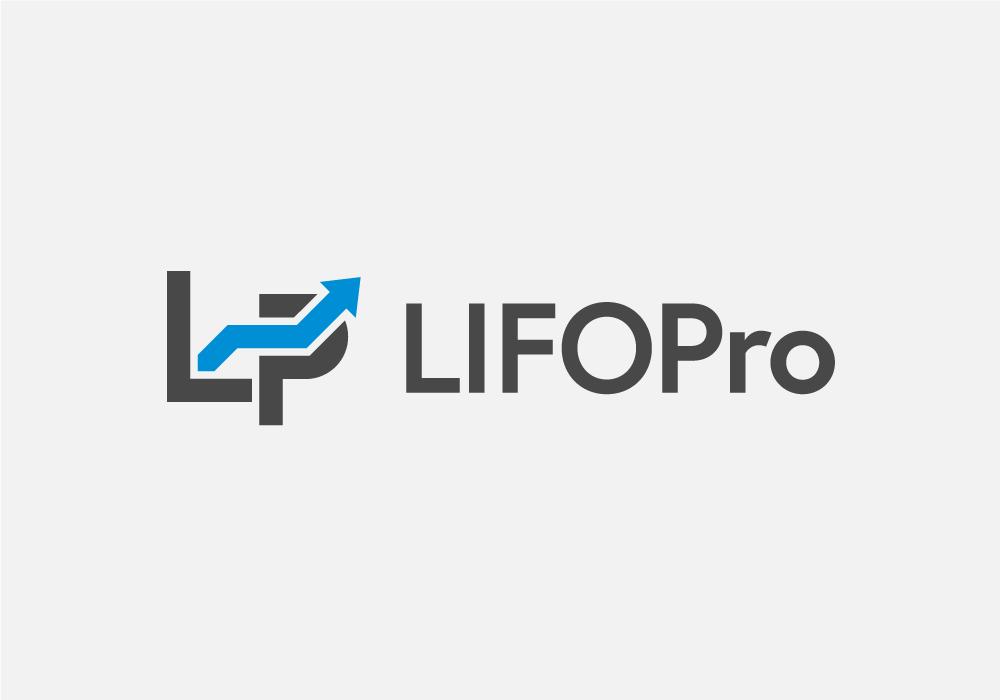 accounting software logo design